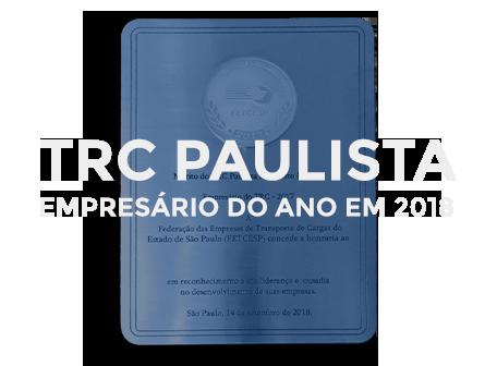 Prêmio-TRC